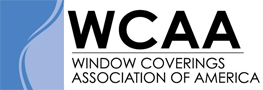 Regal Drapes WCAA Membership